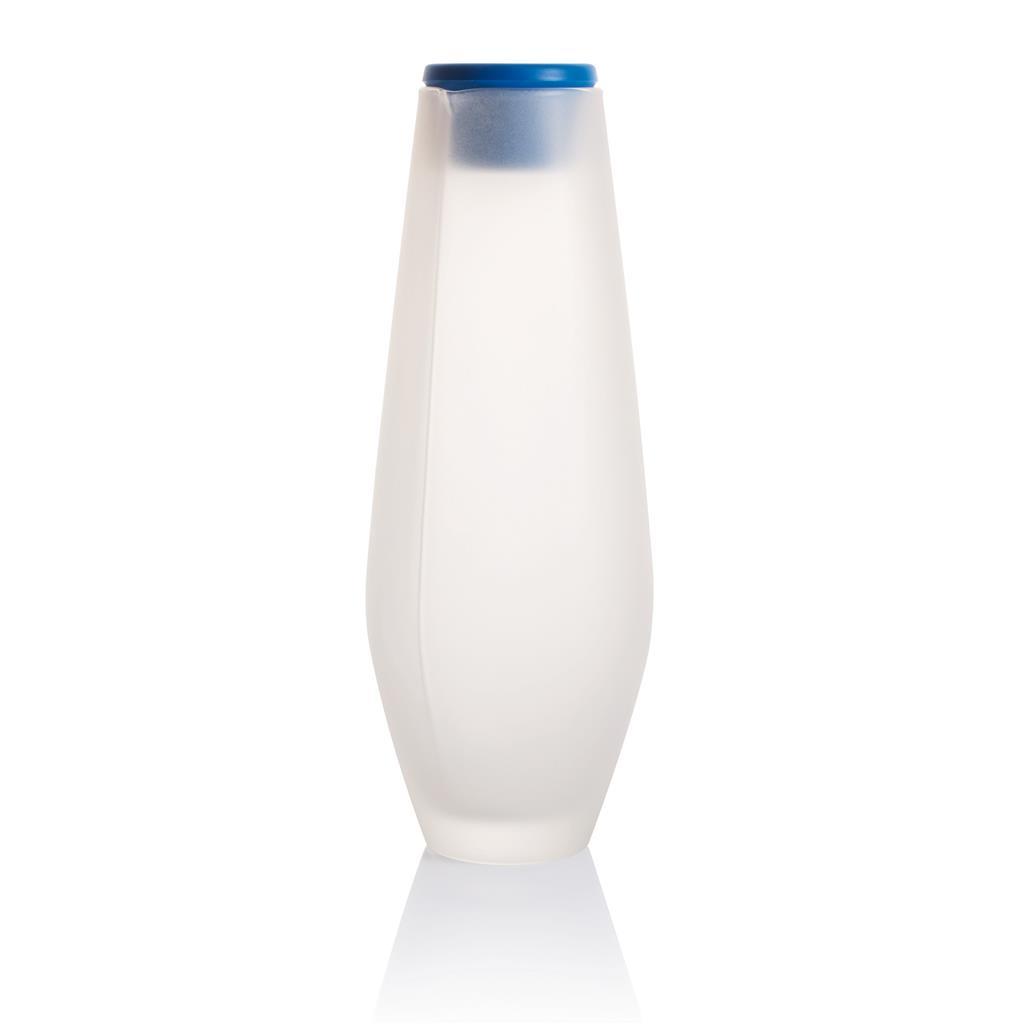 Carafa Hyta, 1 L, Blue