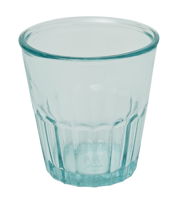 Pahar Long Drink 250 ml, Jamie Oliver somproduct.ro