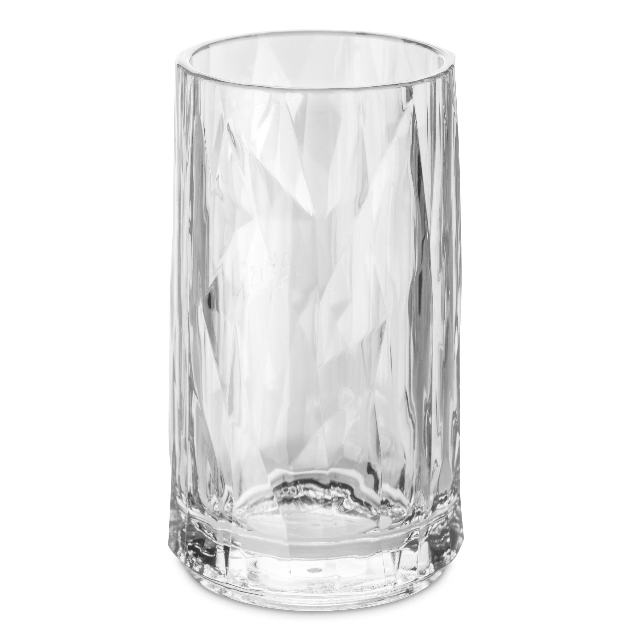 Pahar pentru shot-uri Unbreakable Superglas Clear, Club No.7, 40 ml