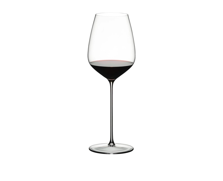 Pahar pentru vin, din cristal Max Cabernet Clear, 820 ml, Riedel imagine