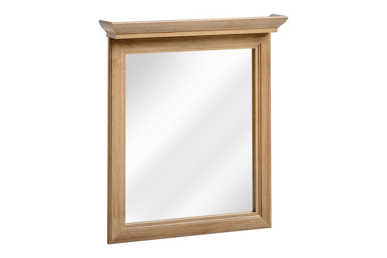 Oglinda pentru baie, L76xl60 cm, Palace Riviera imagine