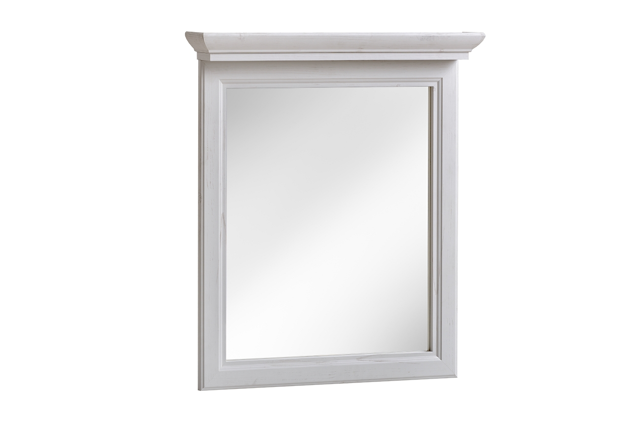 Oglinda pentru baie, L76xl60 cm, Palace Andersen imagine