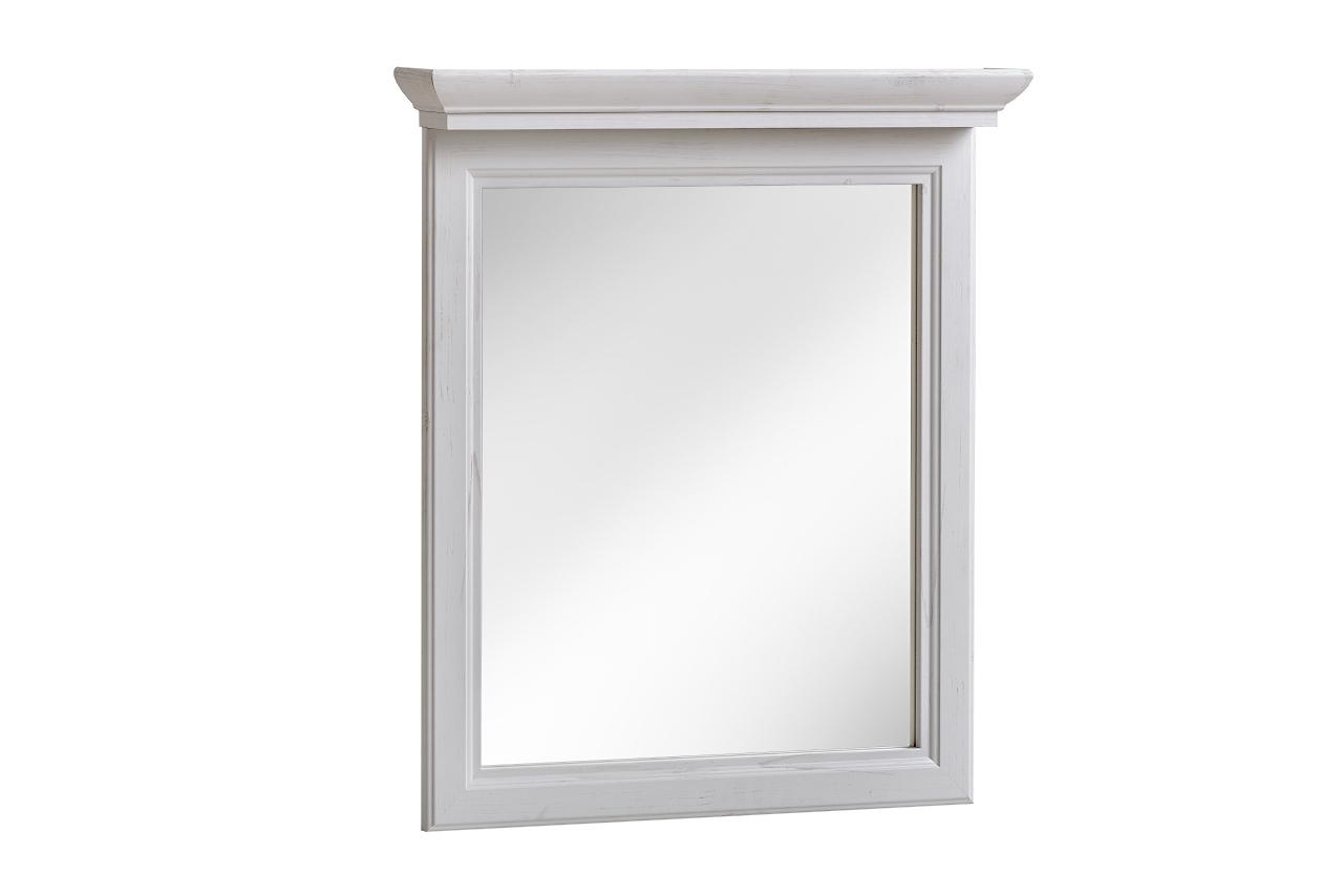Oglinda pentru baie, L76xl60 cm, Palace Andersen poza