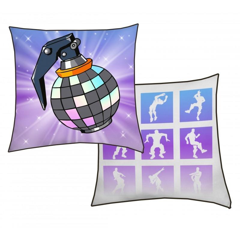 Perna decorativa pentru copii Fortnite FTN-003C