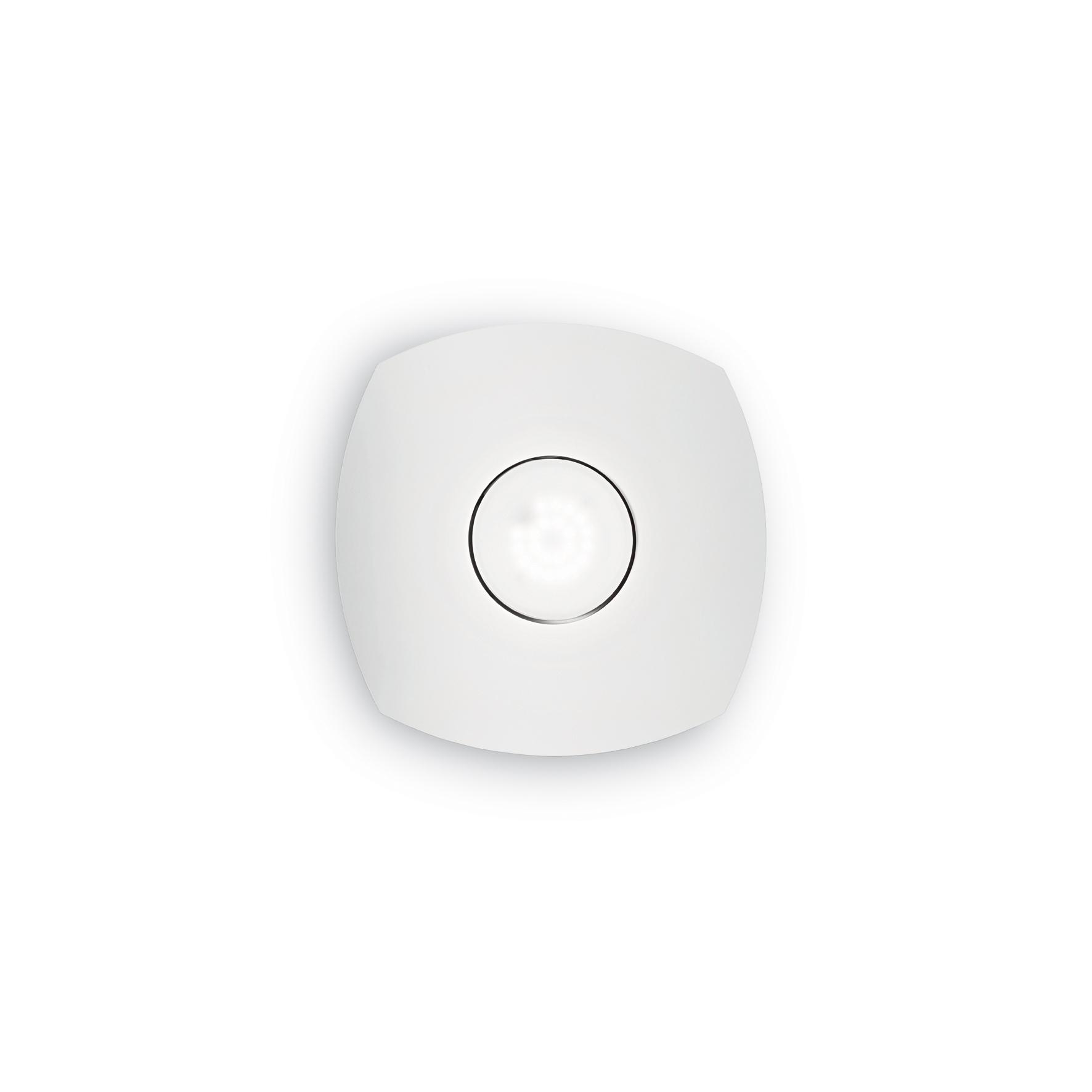 Plafoniera Mito PL1 White