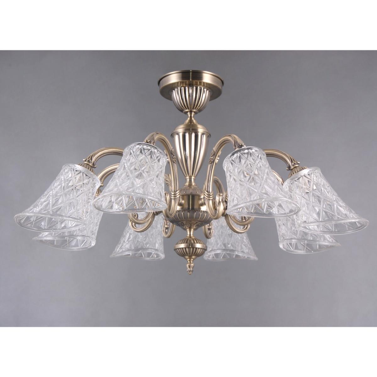 Plafoniera Light Classic Ariadna