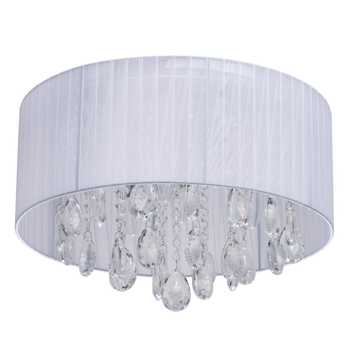 Plafoniera MW-Light Elegance 465015606 poza