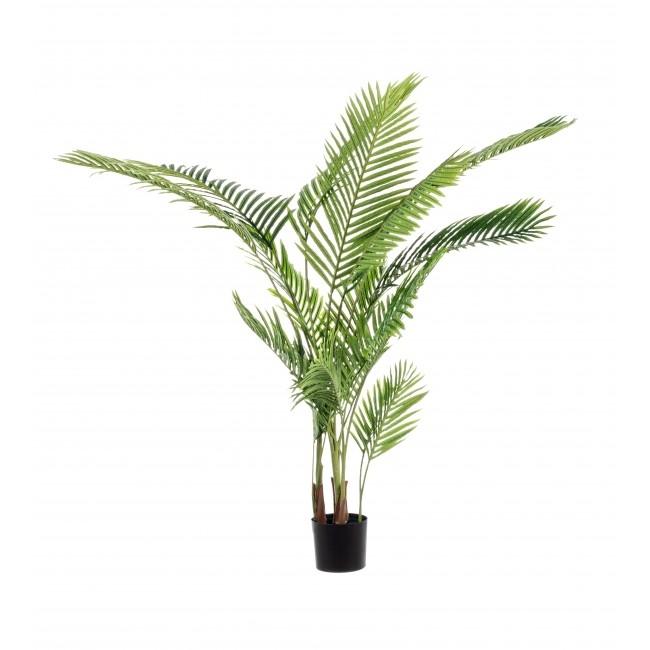 Planta artificiala Kenzia, H160 cm imagine