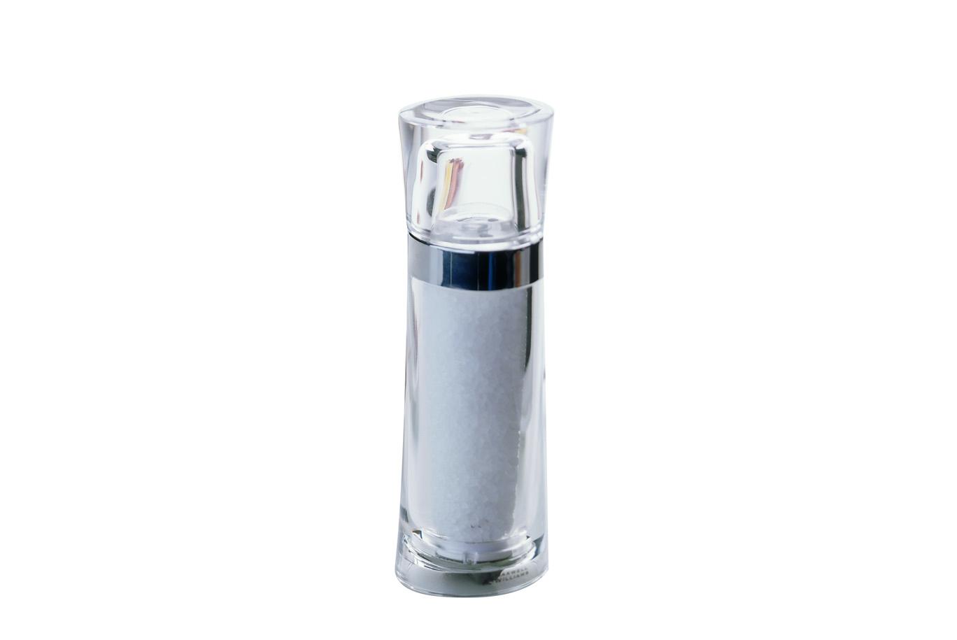 Rasnita Acrylic, Salt, Mill, 13 cm