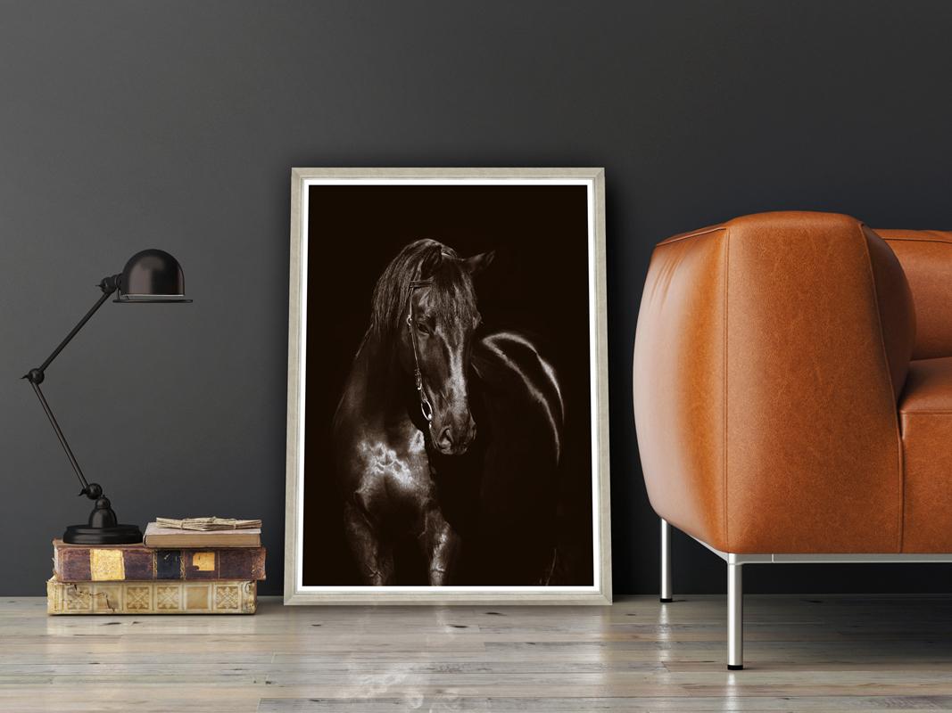 Tablou Framed Art Pure