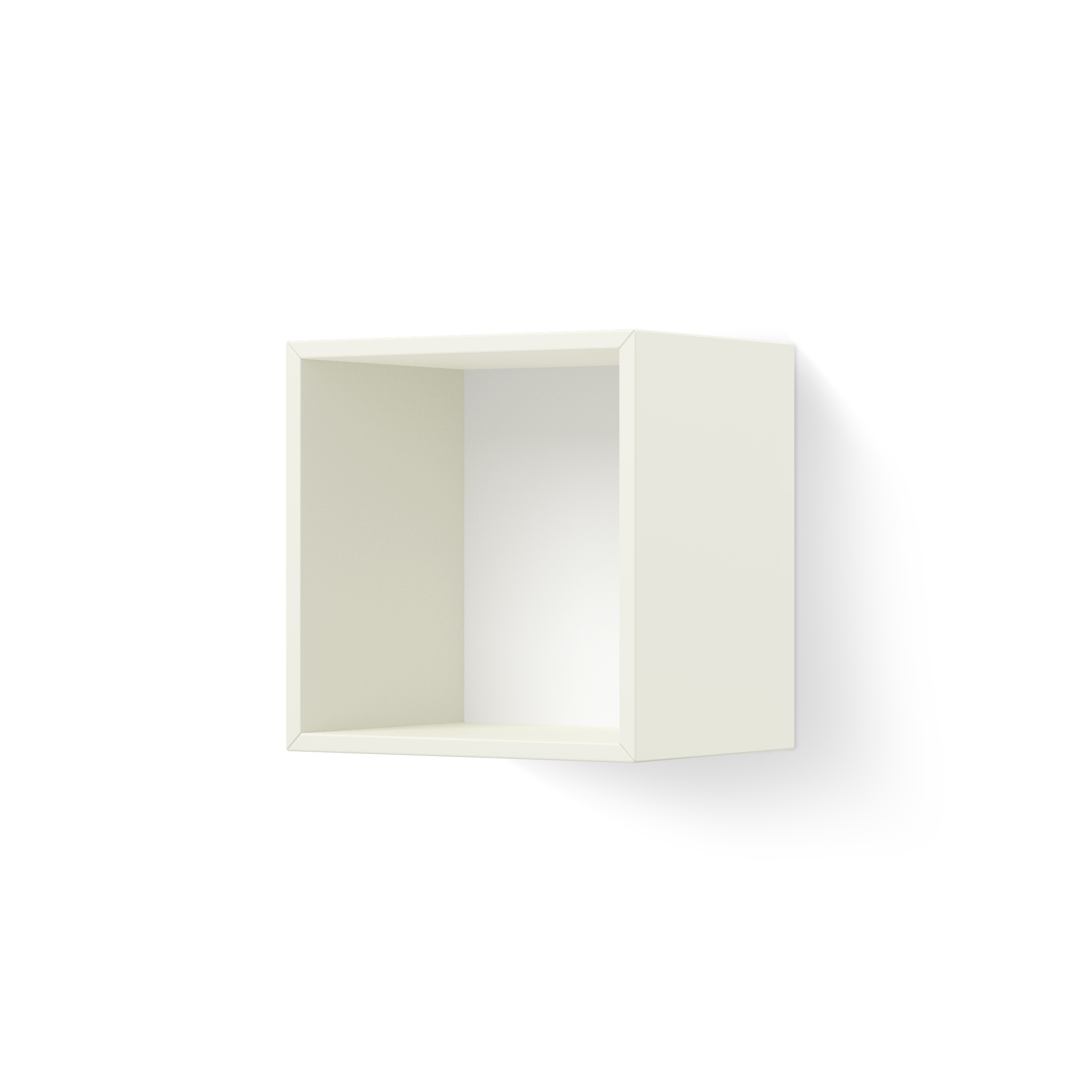Raft Modular Mdf Creme Imagine