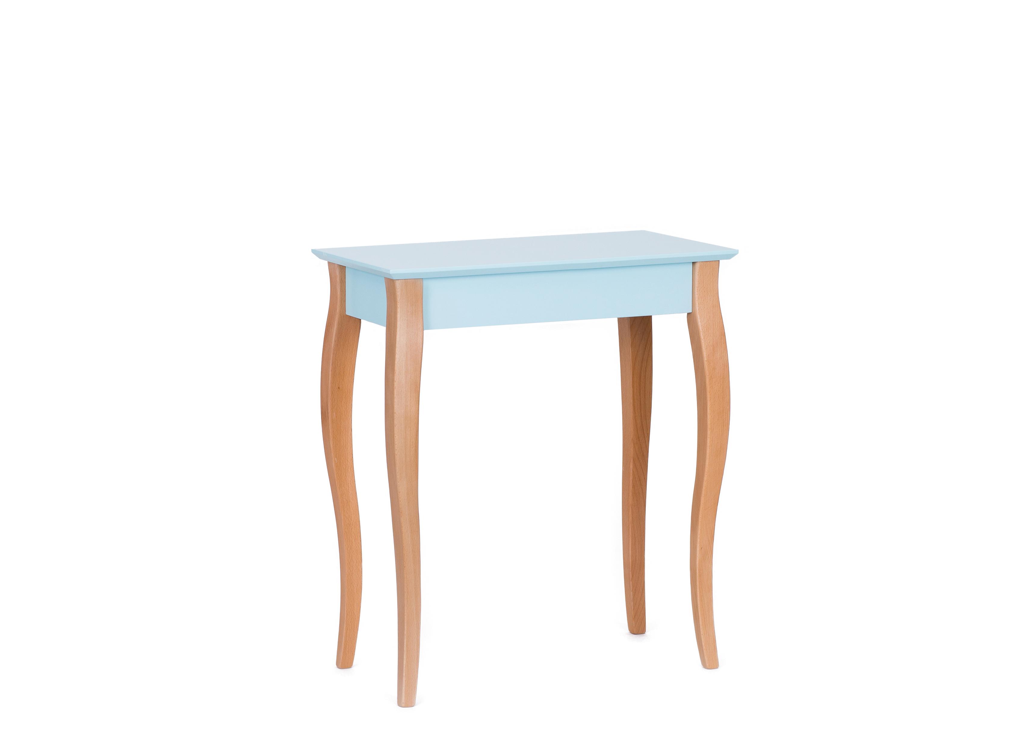 Consola Lillo Small Light Turquoise  L65xl35xh74 C