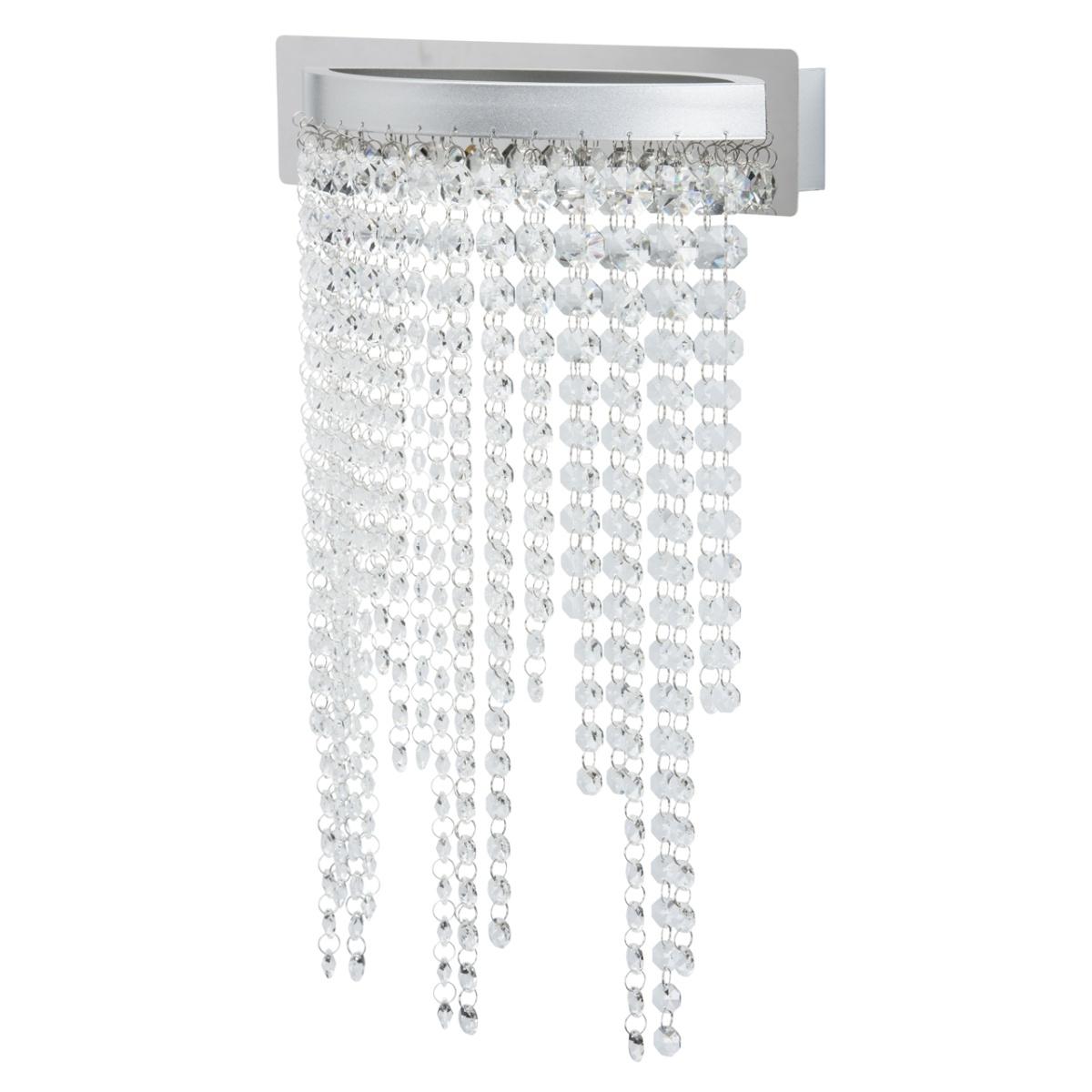 Aplica RegenBogen Crystal 617020530