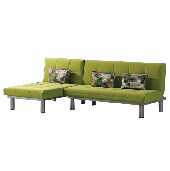Coltar Extensibil Relax Green K2