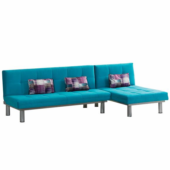 Coltar Extensibil Relax Blue K3