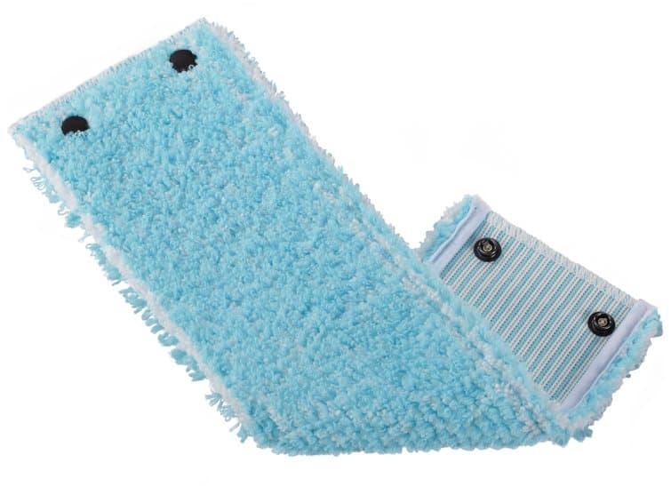 Rezerva pentru mop Clean Twist XL Bleu