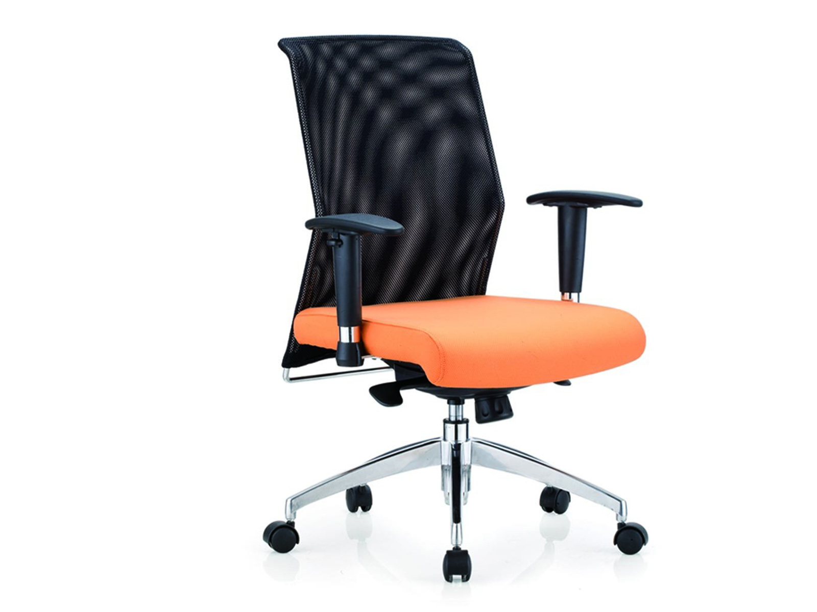 poze cu Scaun de birou ergonomic Novo S69