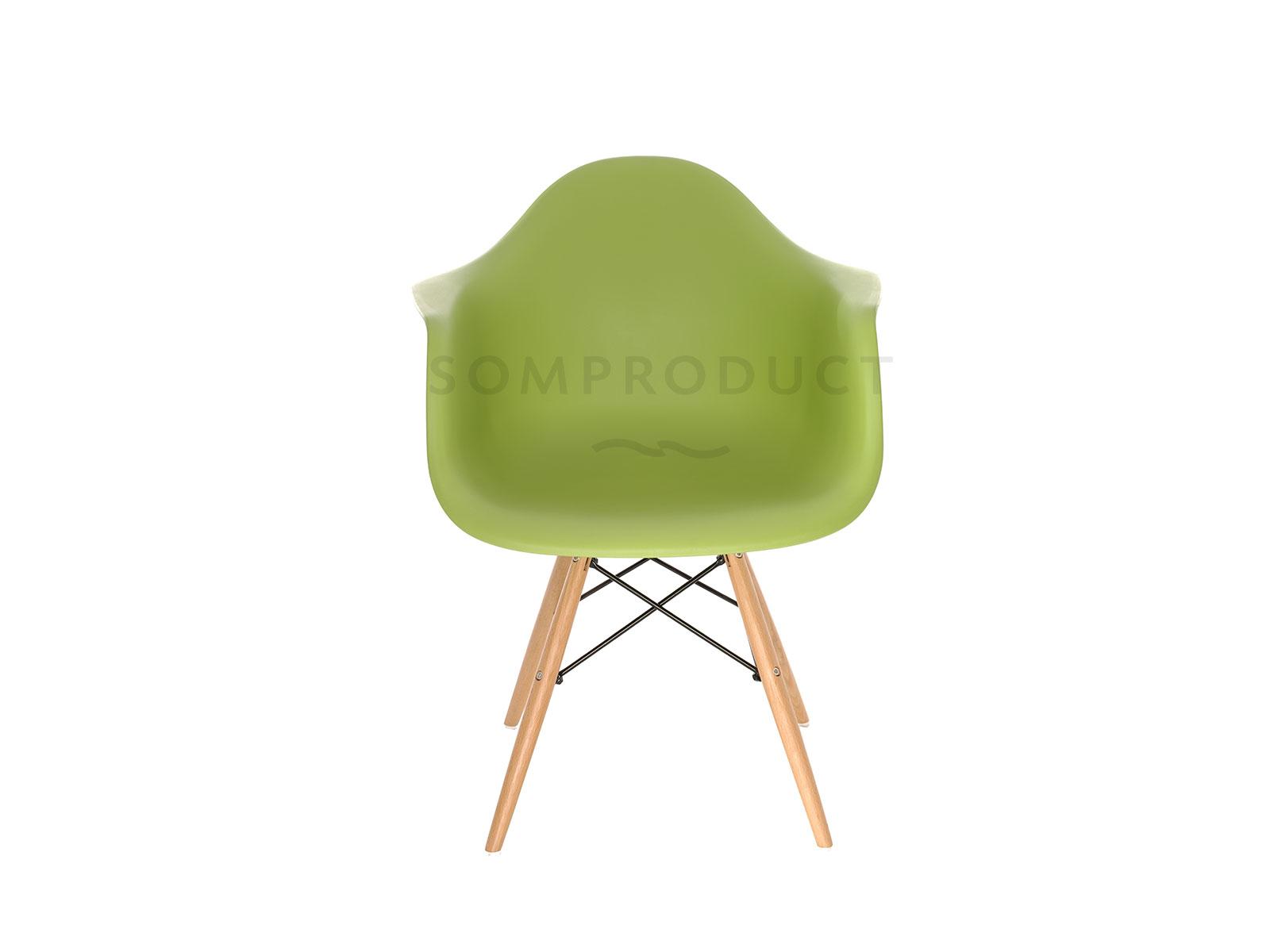 Scaun Tingo Green