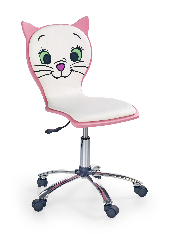 Scaun de birou Kitty 2