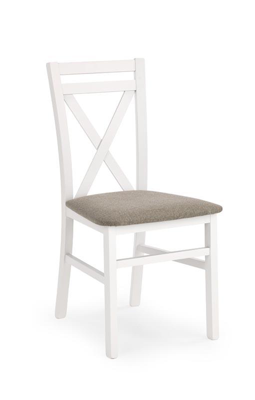 Scaun din lemn Darius