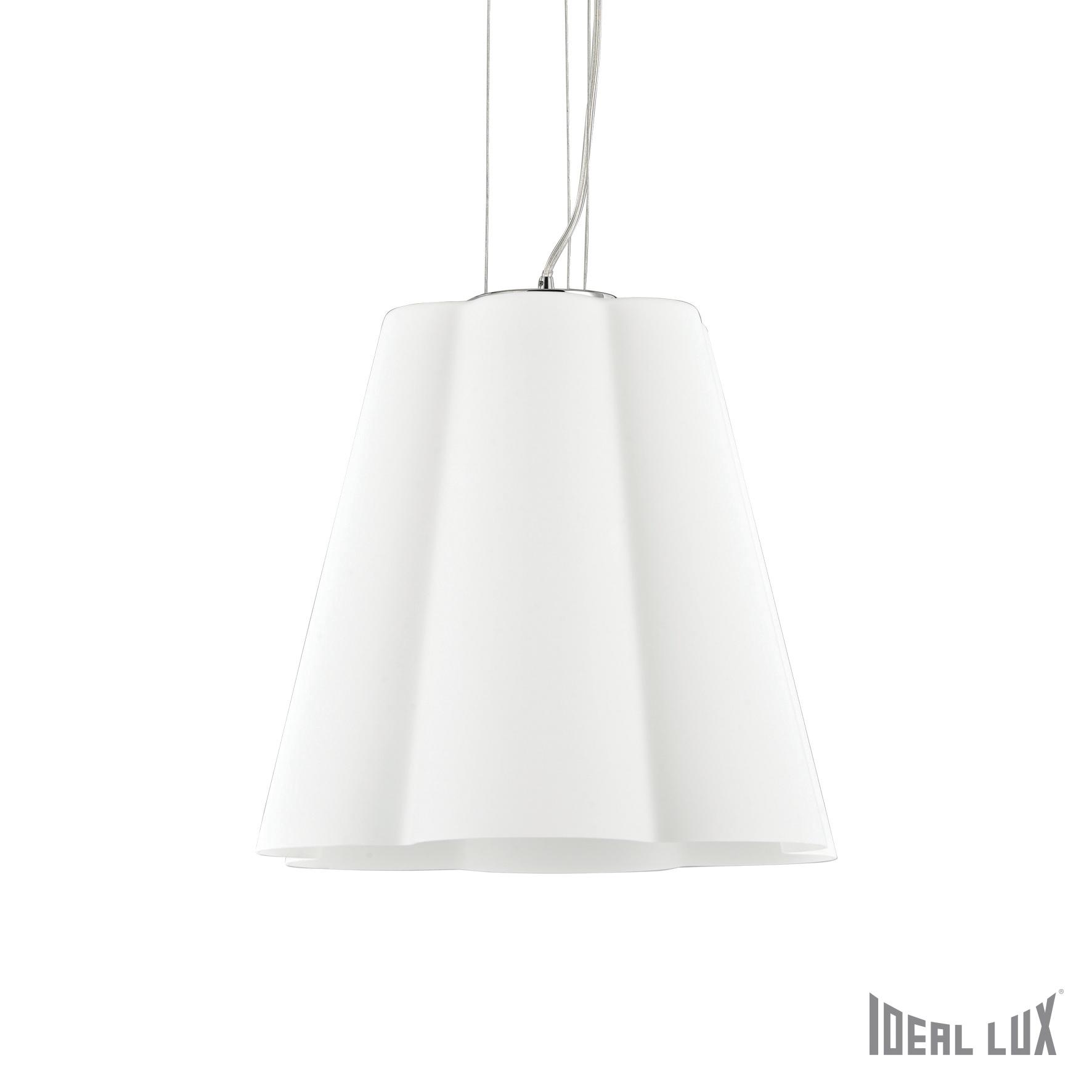 Lustra - 11903