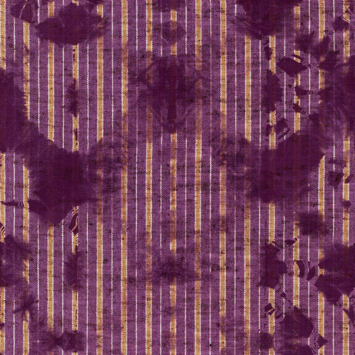 Set 3 role Tapet Imprimat Digital Washed Shibori Burgund somproduct.ro imagine 2021