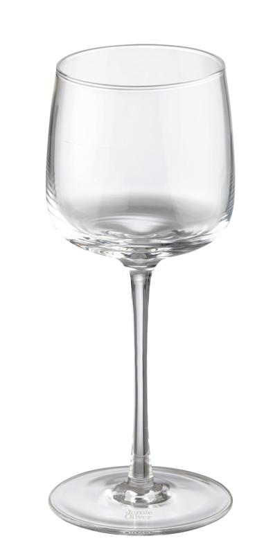 Set pahare vin Vintage, 350 ml, Jamie Oliver, 4 piese imagine