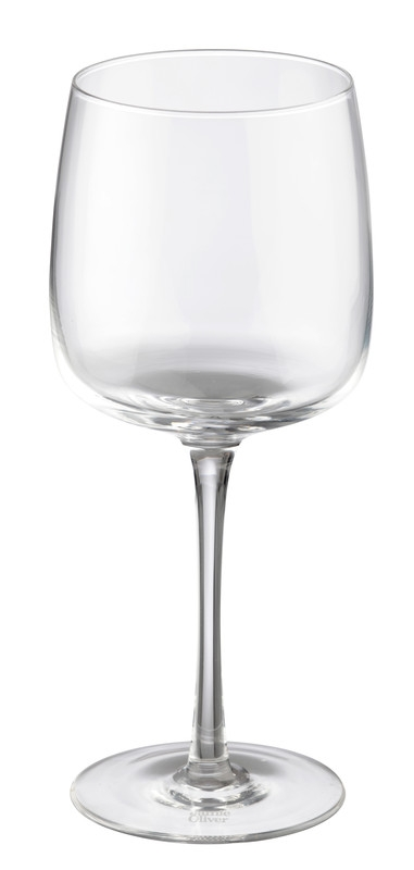 Set pahare vin Vintage, 550 ml, Jamie Oliver, 4 piese imagine