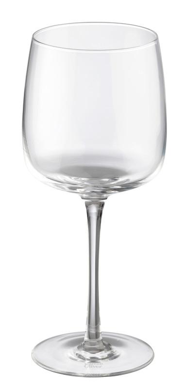 Set pahare vin Vintage 550 ml Jamie Oliver 4 piese