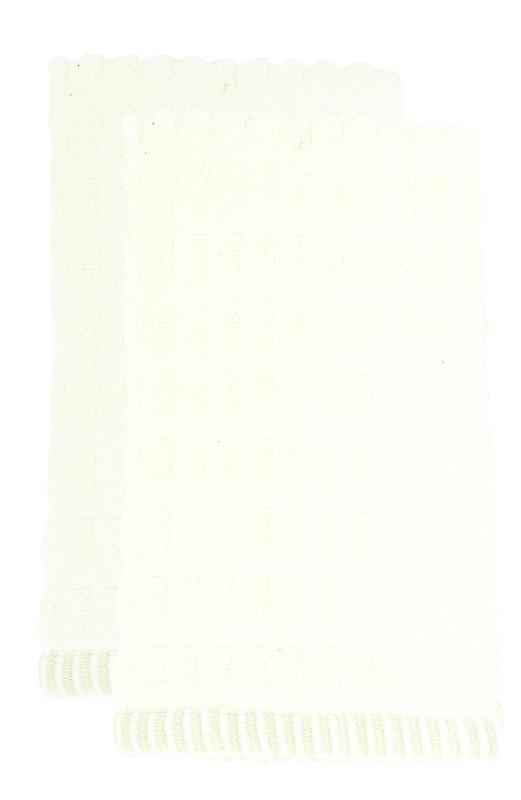 Set prosoape de bucatarie 40 x 48 cm, Sand, Jamie Oliver, 2 buc imagine