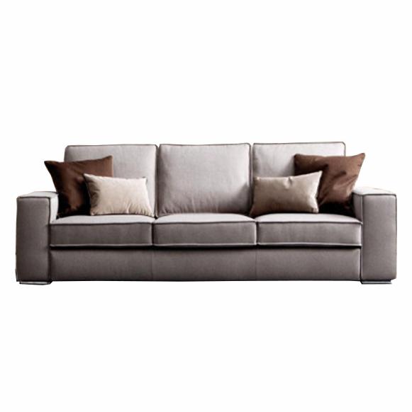 Canapea fixa 3 locuri Simba