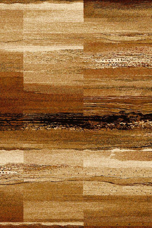 Covor Spinel Cinnamon, Wilton