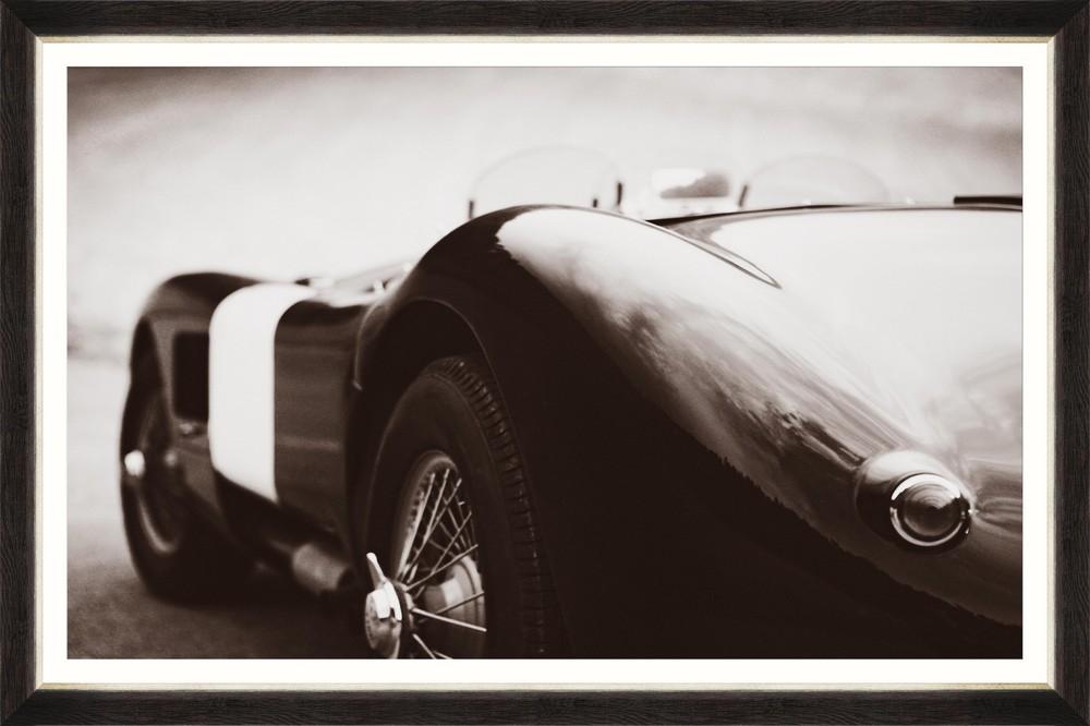 Tablou Framed Art Sport Car II