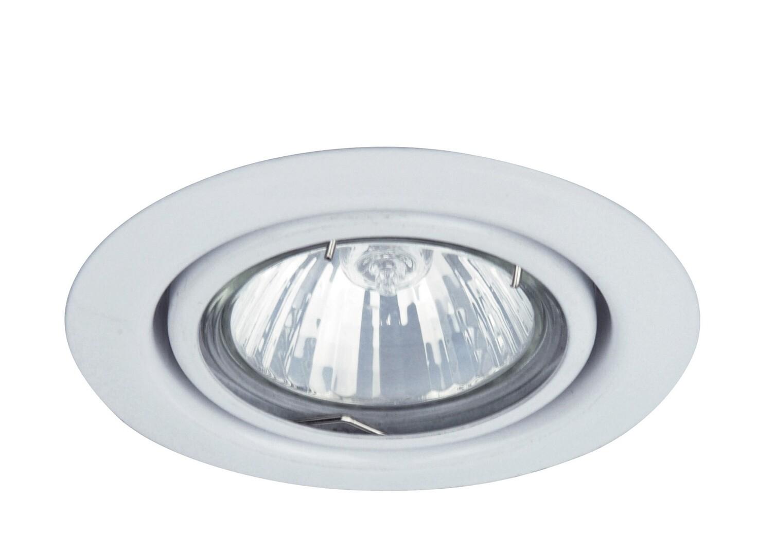 Spot Relight 1091 Alb