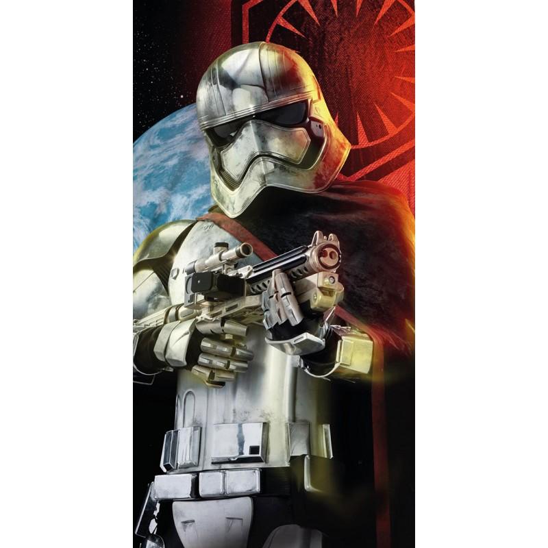 Prosop pentru copii Cotton Star Wars STAR555 imagine