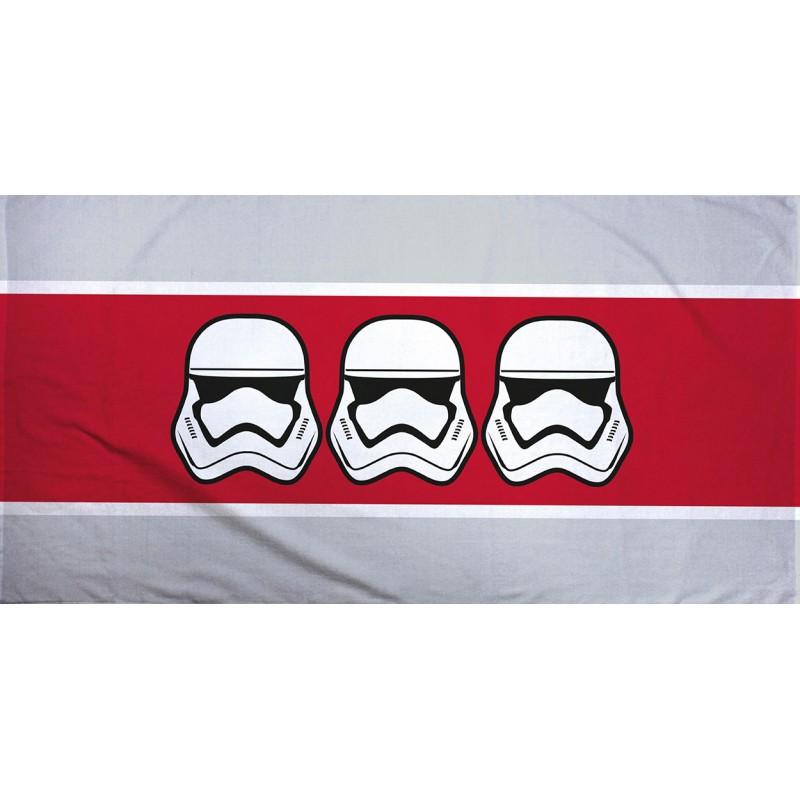 Prosop pentru copii Cotton Star Wars STAR574