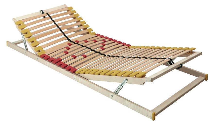 Somiera Reglabila Comfort Max Plus - 16358
