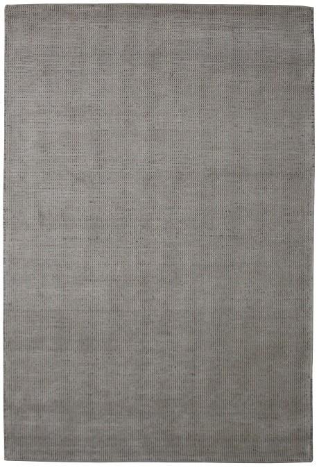 poze cu Covor Stravinsky White, Tesut manual