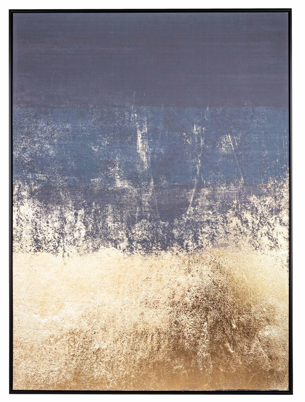 Tablou Canvas Bold 25403, 102 x 142 cm imagine