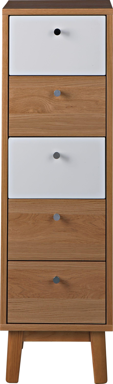 Cabinet Evie Long L33xl33xh108,4 cm