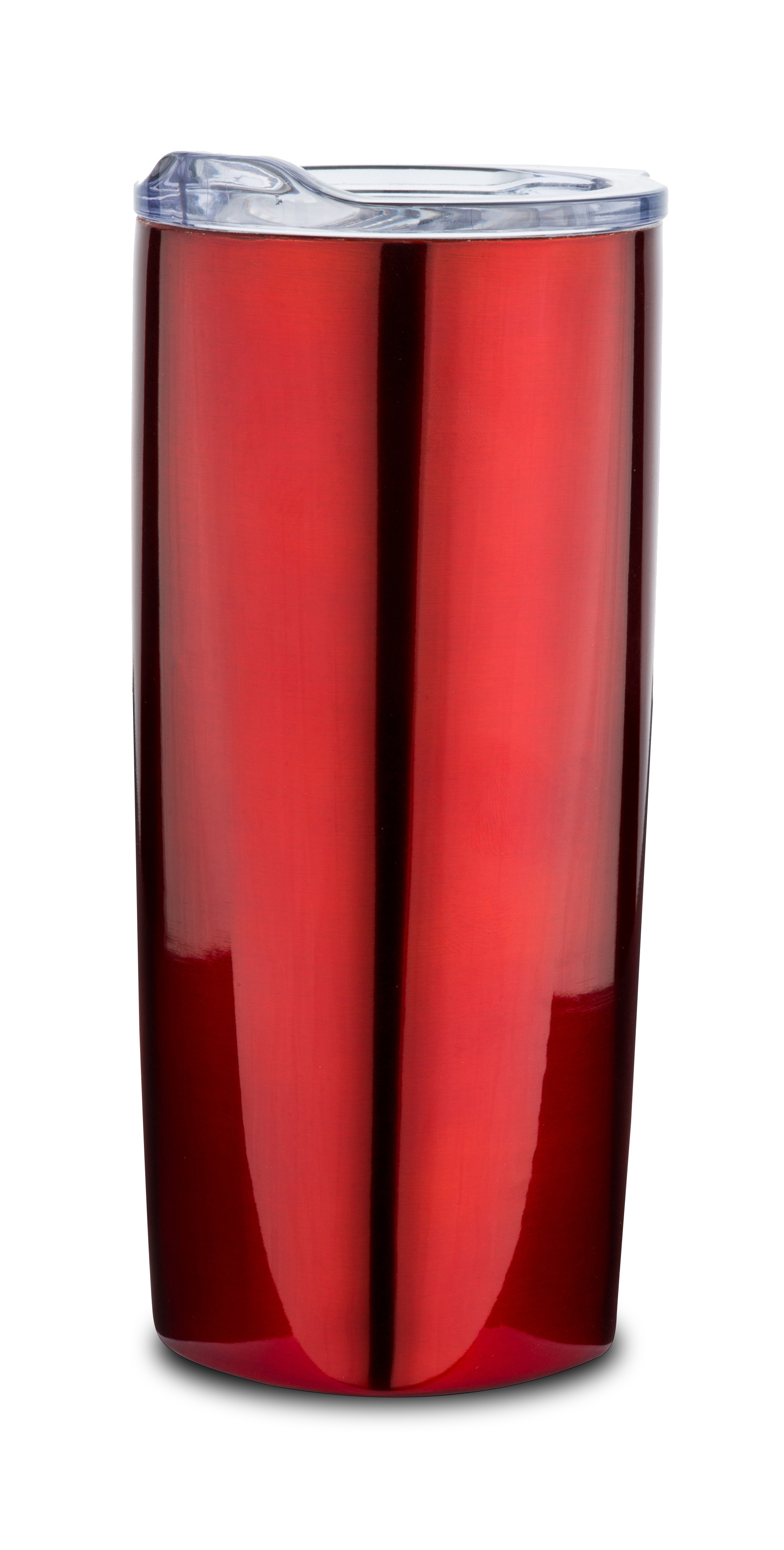 Termos inox 440 ml Red, Acer somproduct.ro