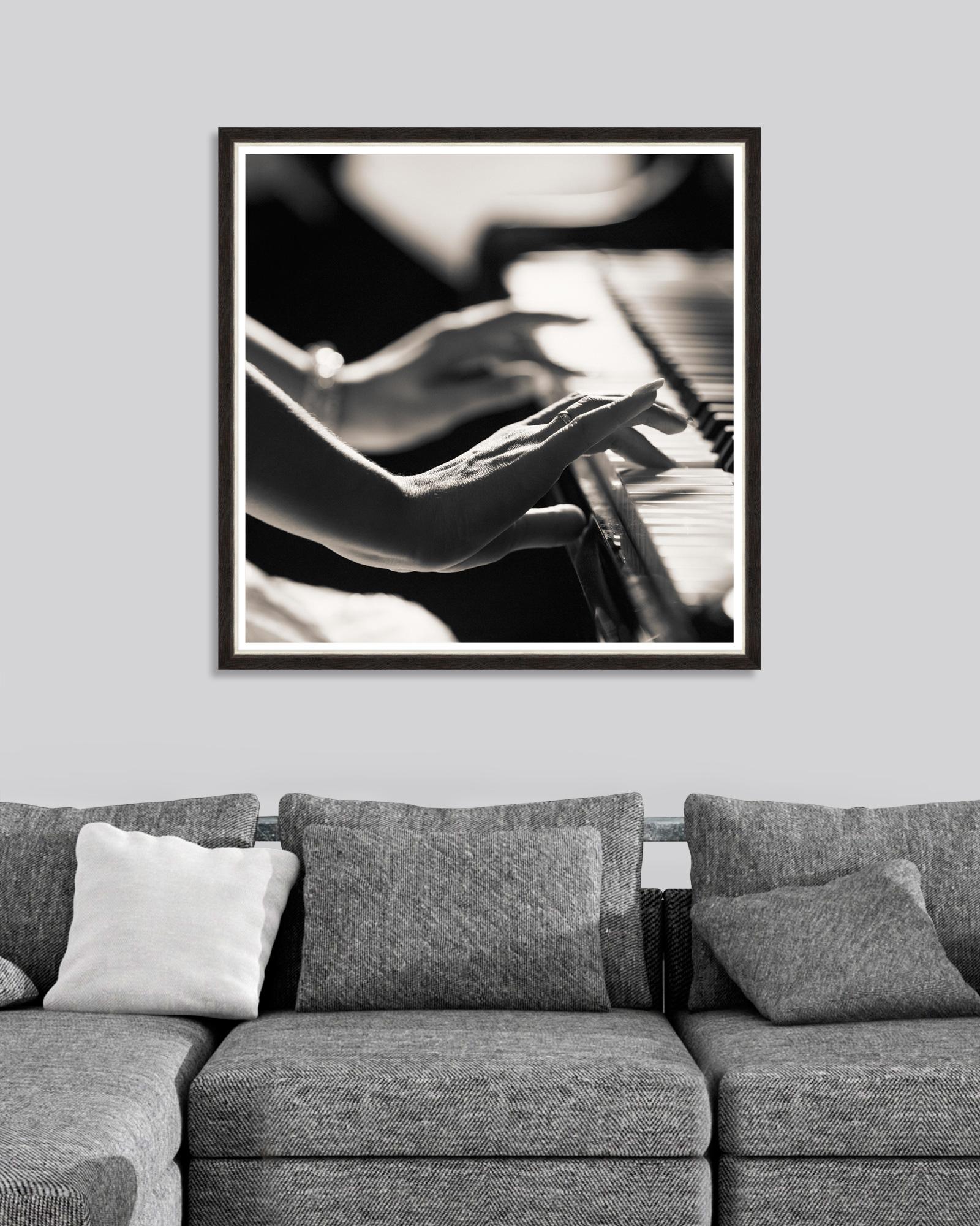 Tablou Framed Art That Note imagine