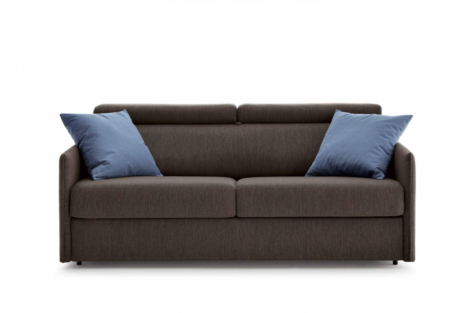 Canapea extensibila 3 locuri Tiffany
