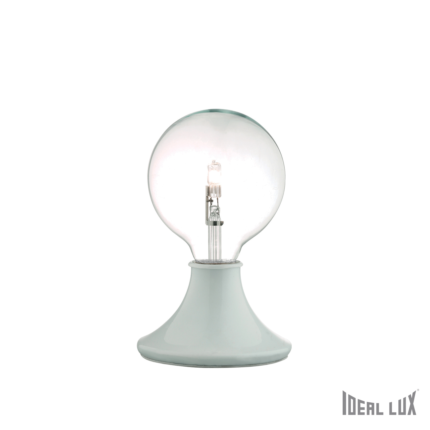 Lampa De Birou Touch Tl1