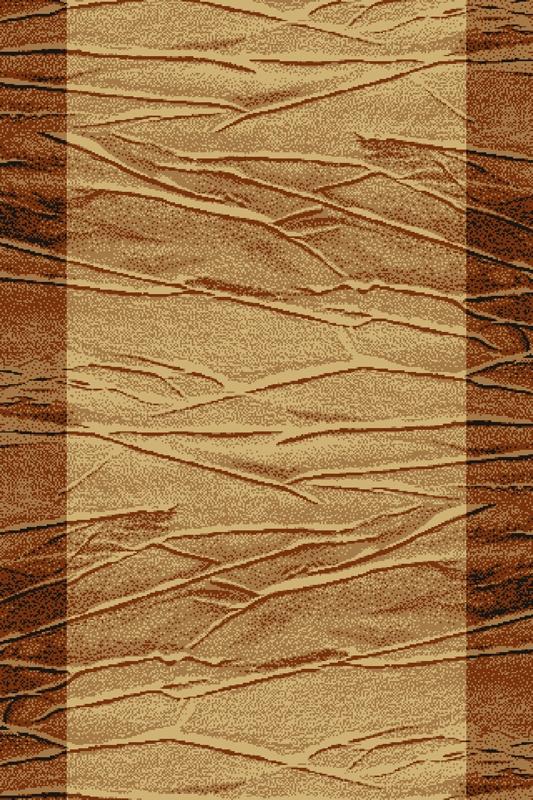 Traversa Kmin Beige Wilton-67 x 200 cm