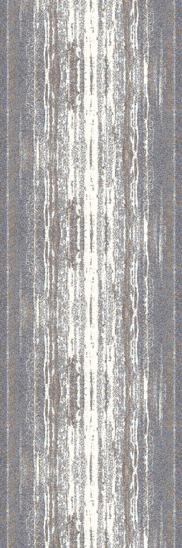 Traversa Lagan Grey, Wilton imagine