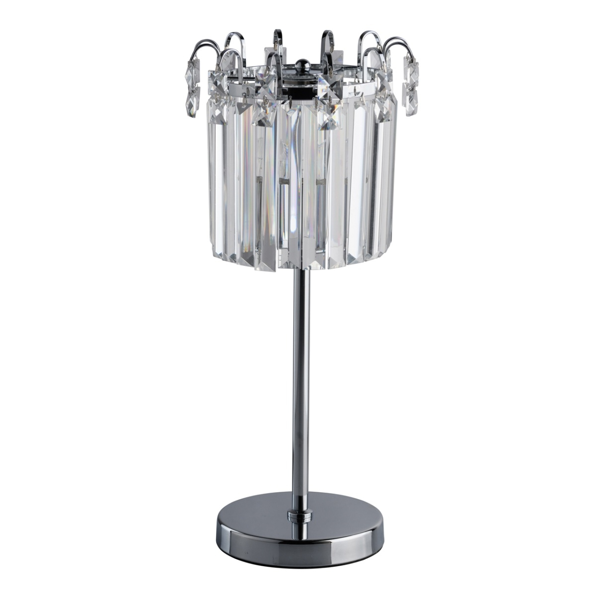 Veioza MW-Light Crystal Adelard 642033101 imagine