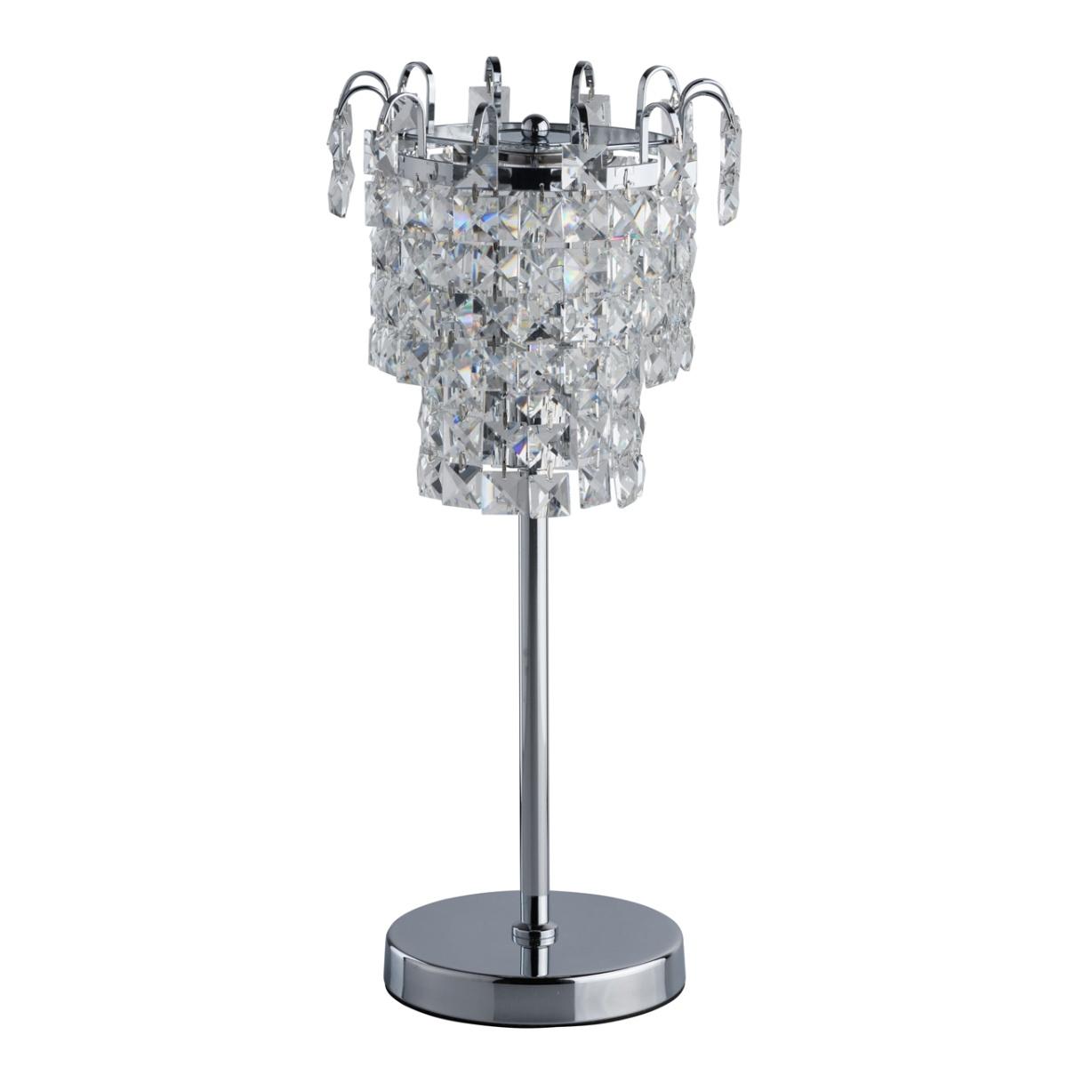 Veioza MW-Light Crystal Adelard 642033201