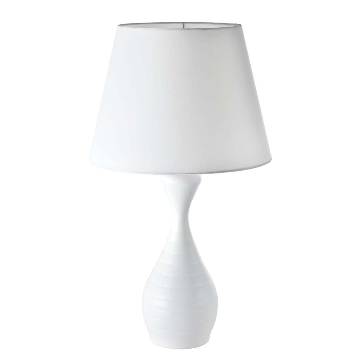 Veoiza MW-Light Elegance Salon 415033901 poza