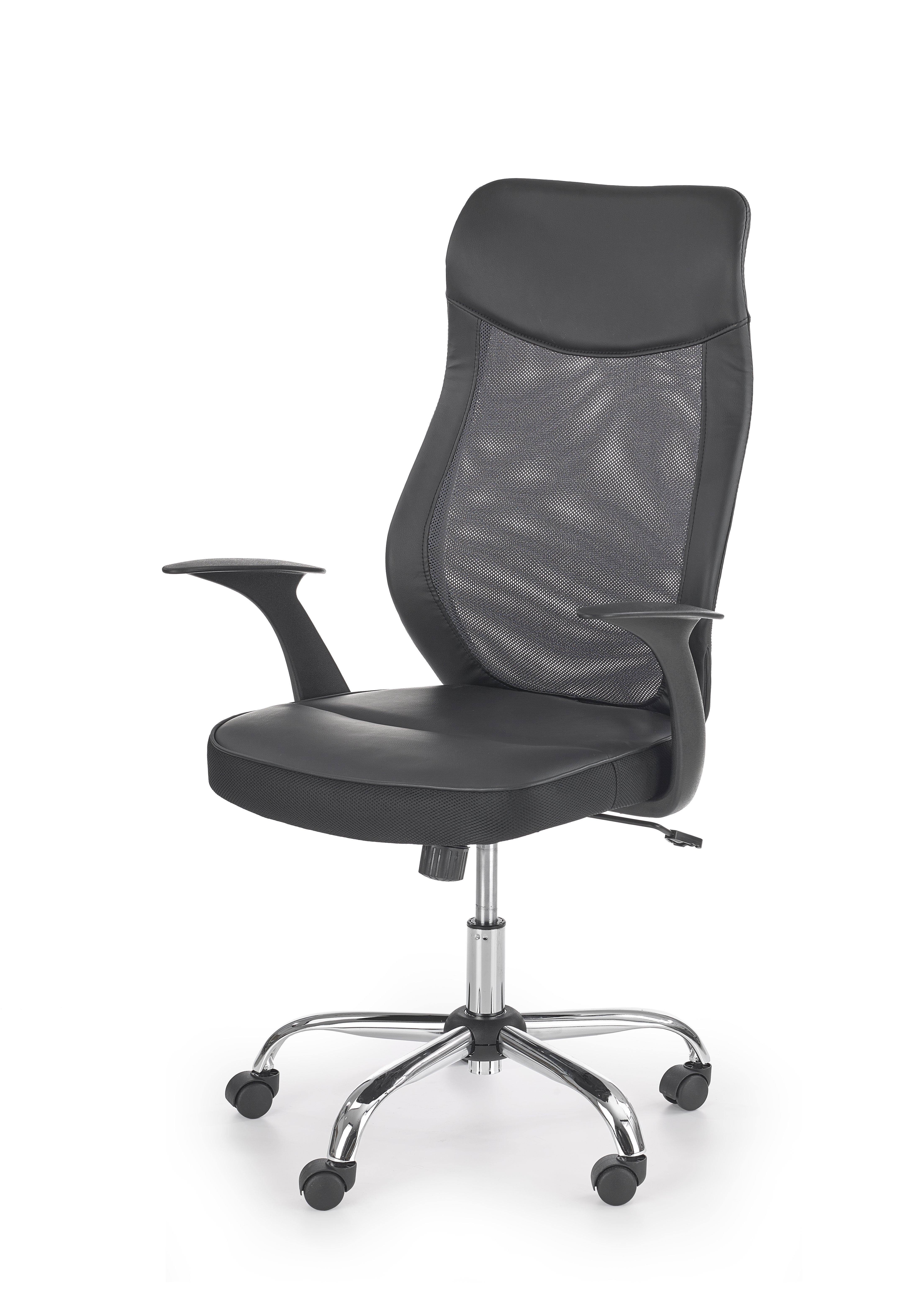 Scaun de birou ergonomic Vetro